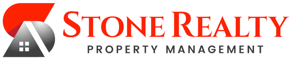 Stone Realty Property Management: Home