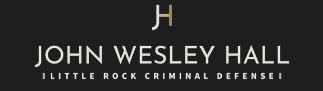 John Wesley Hall: Home