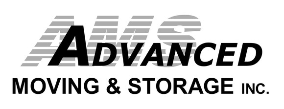 Advanced Moving & Storage: Home