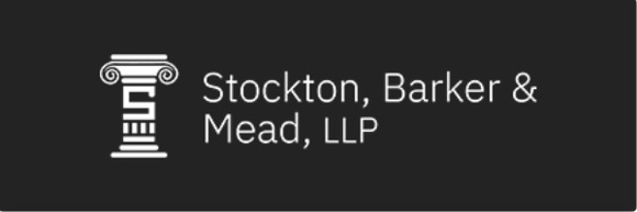 Stockton, Barker & Mead, LLP: Home