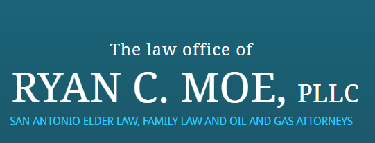 The Law Office of Ryan C. Moe, PLLC: Home