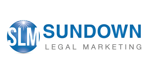 Sundown Legal Marketing: Home