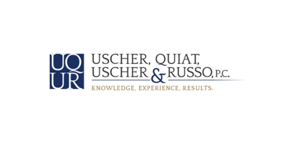 Uscher, Quiat, Uscher & Russo, P.C.: Home
