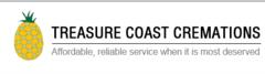 Treasure Coast Cremation