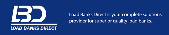 Load Banks Direct: Home