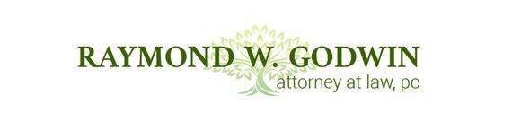 Raymond W. Godwin: Home