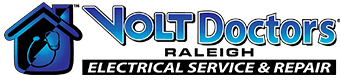 Volt Doctors Raleigh: Home