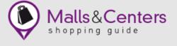 Malls & Centers