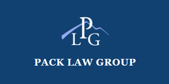 Pack Law Group: Home