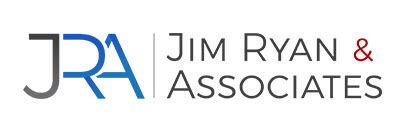 Jim Ryan & Associates: Home