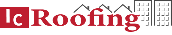 IC Roofing: Home