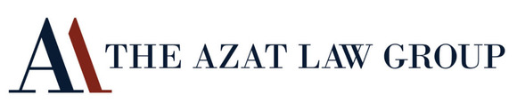 The Azat Law Group: Home