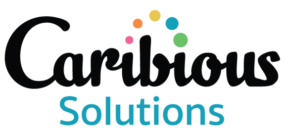 Caribious Solutions: Home