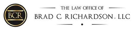 The Law Office Of Brad C. Richardson: Home