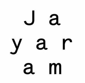 Jayaram Law Group, LTD: Home
