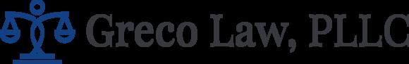Greco Law, PLLC: Home