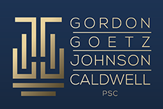 Gordon Goetz Johnson Caldwell, PSC: Home