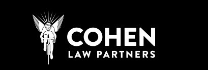Cohen Law Partners: Home