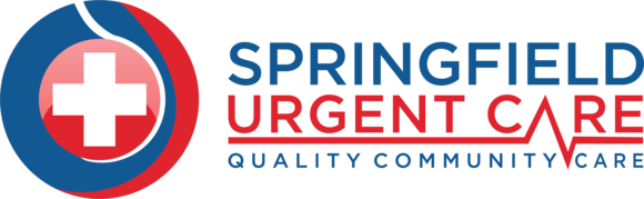 Springfield Urgent Care: Home