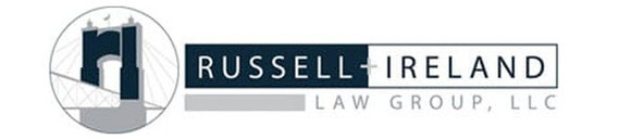 Russell & Ireland Law Group, LLC: Home