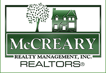 McCreary Realty Management, Inc.: Home