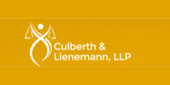 Culberth & Lienemann, LLP: Home