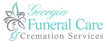 Georgia Funeral Care & Cremation Services: Home