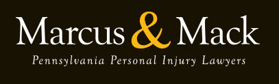 Marcus & Mack Attorneys at Law: Home