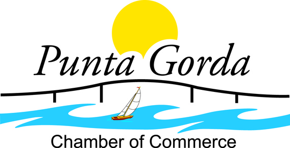 Punta Gorda Chamber of Commerce: Home