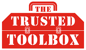 The Trusted Toolbox: Home