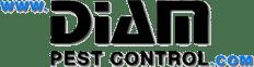 DIAM Pest Control: Home