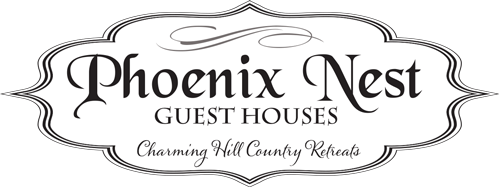 Phoenix Nest Guest Houses: Home
