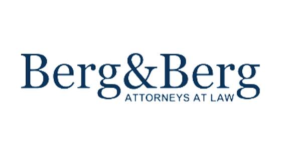 Berg & Berg Attorneys at Law: Home