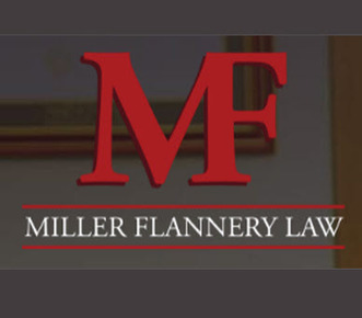 Miller Flannery Law LLC: Home