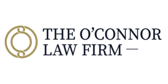 The O'Connor Law Firm: Home
