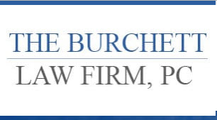 The Burchett Law Firm, PC: Home