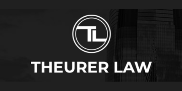 Theurer Law: Home