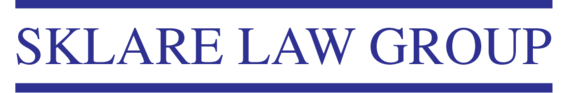 Sklare Law Group, LTD: Home