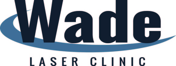 Wade Laser Clinic: Home