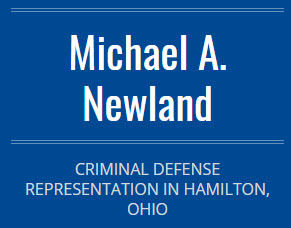 Michael A. Newland: Home