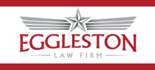 Eggleston Law Firm, PC: Home