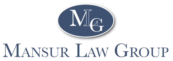 Mansur Law Group: Home