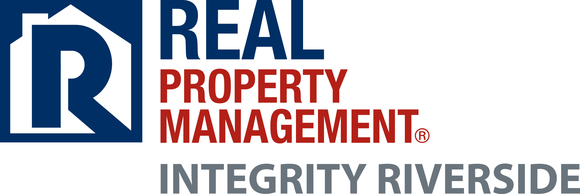 Real Property Management Integrity: Home