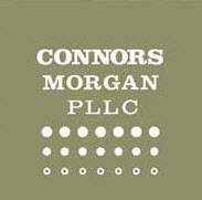 Connors Morgan, PLLC: Home