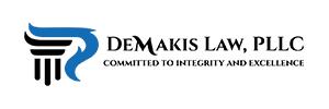 DeMakis Law, PLLC: Home
