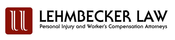 Lehmbecker Law Firm: Home