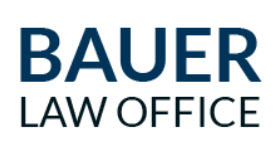 Bauer Law Office: Home