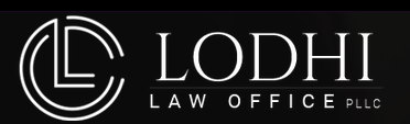 Lodhi Law Office, PLLC: Home