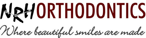 NRH Orthodontics: Home