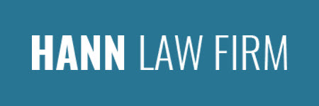 Hann Law Firm: Home